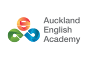 ICL Graduate Business School Auckland English Academy