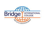 ICL Graduate Business School Bridge International