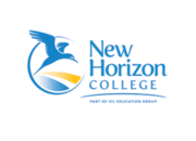 ICL Graduate Business School New Horizon College